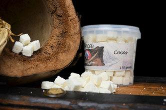 Cocos 150 gram