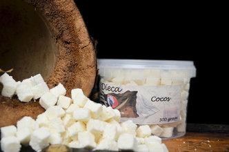 Cocos 300 gram