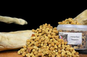 Moerbeibessen 200 gram