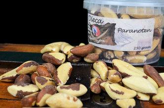 Paranoten gepeld 250 gram