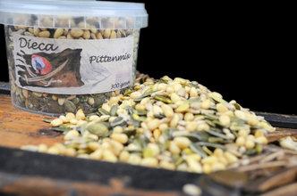Pittenmix 300 gram