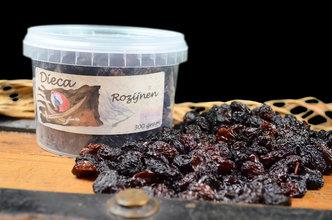 Rozijnen 300 gram