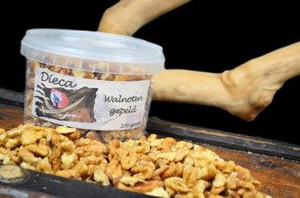 Walnoten gepeld 200 gram