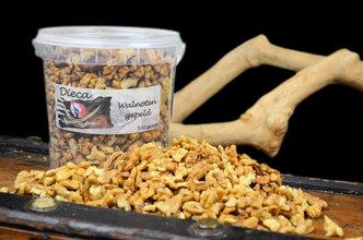 Walnoten gepeld 500 gram