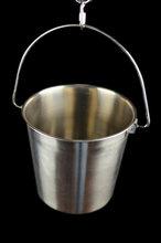 RVS Bucket