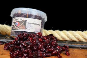 Cranberry 300 gram