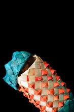 Foerageer Cilinder