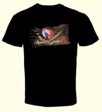 T-Shirt Dieca