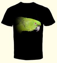 T-Shirt Amazone