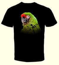 T-Shirt Soldaten Ara