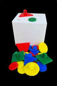 Teachbox Medium