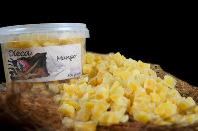 Mango 300 gram