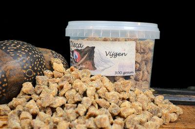 Vijgen 300 gram