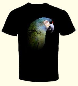 T-Shirt Ara Maracana